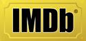 imdb-logo-125x60px