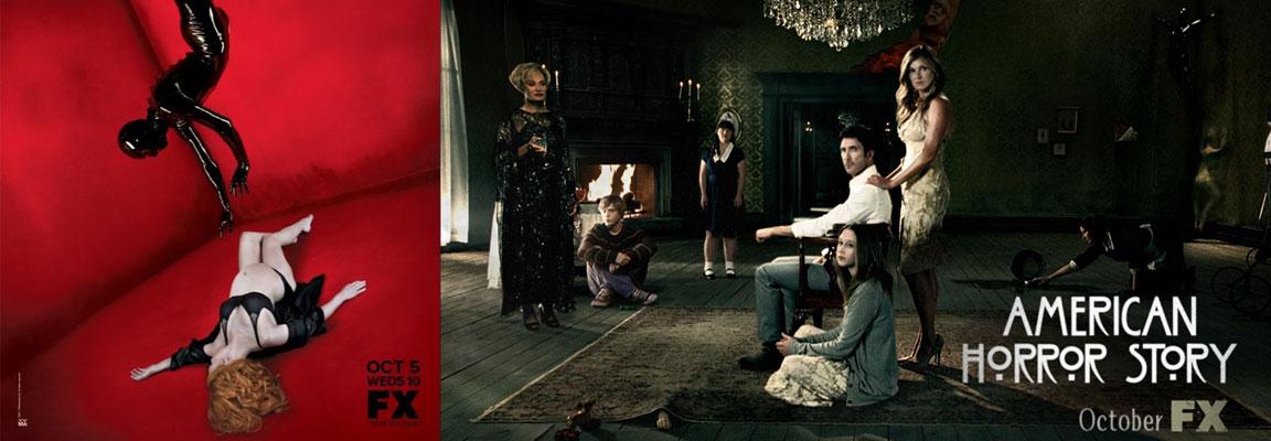 Slider-American-Horror-Story-1-Show-artwork-1152x400px