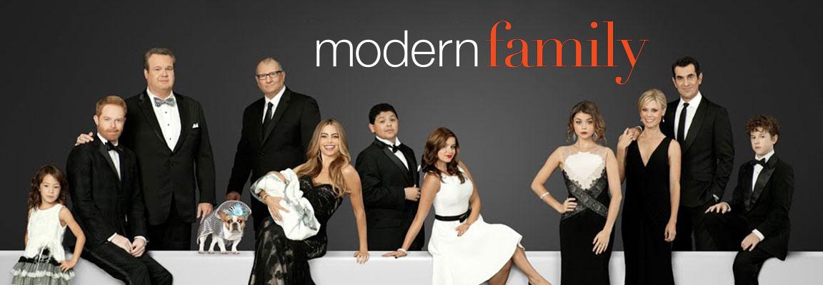 Slider-Modern-Family-1-Cast-1152x400px