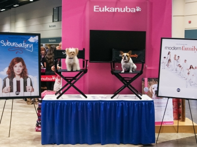 Eukanuba Dog Show-232 copy